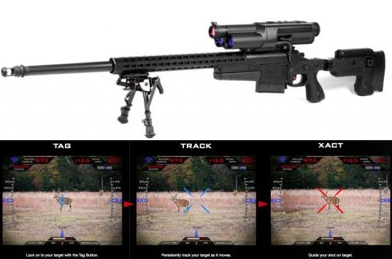 Precision Guided Firearms_01