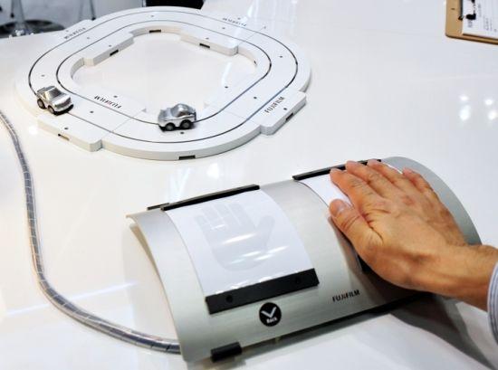 Fujifilm thermoelectric converter_01