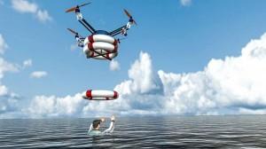 pars-aerial-rescue-robot
