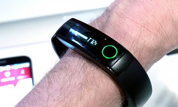 LG_LifeBand_touch_review (3)-580-90