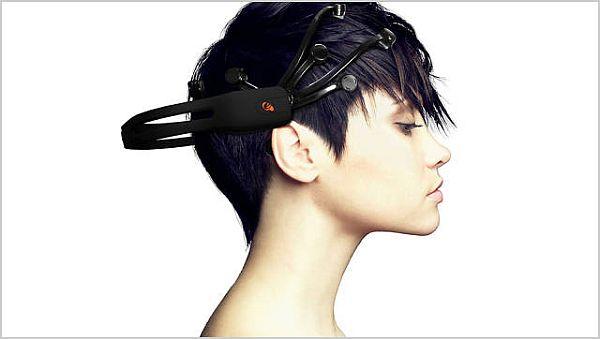 inline-wearable-technology-73