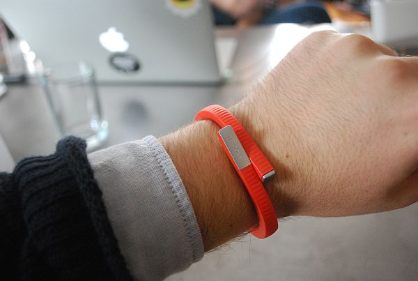 jawbone-up24-wrist