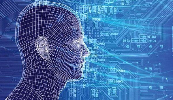 neural-network-consciousness-downloading-640x353-e1401239860567