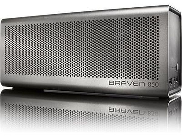 Braven 850 Battery-powered Bluetooth Speakers_1