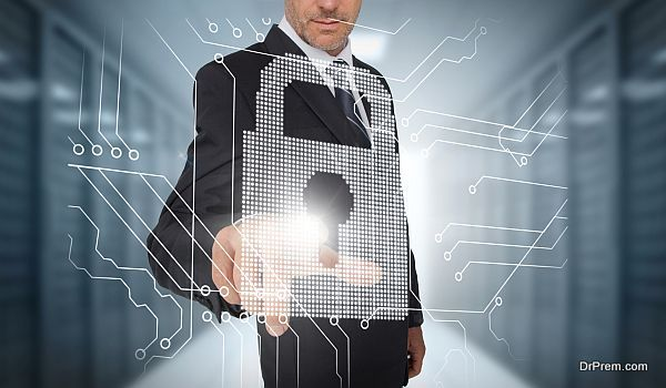 encryption system