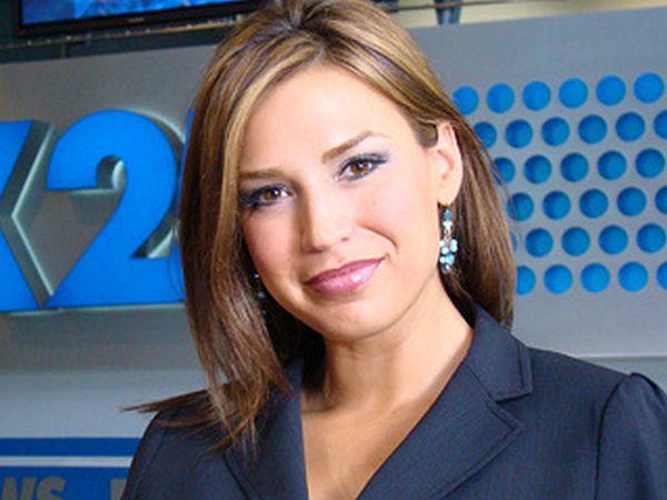 Erin Hawksworth