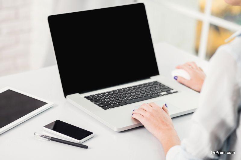 keyboard-shortcuts-in-Windows-10