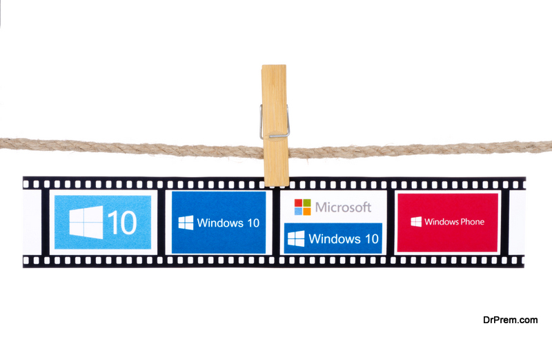 Microsoft-is-ready-with-its-latest-Windows-10-update