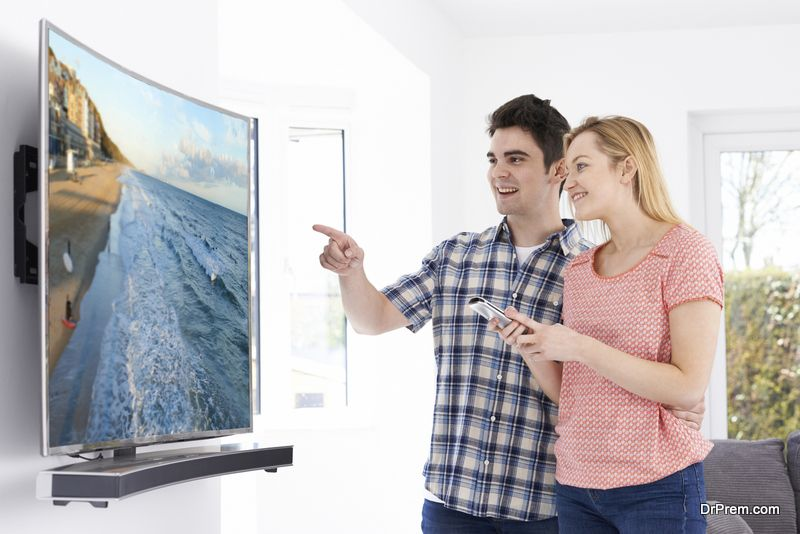 A-huge-LED-TV.