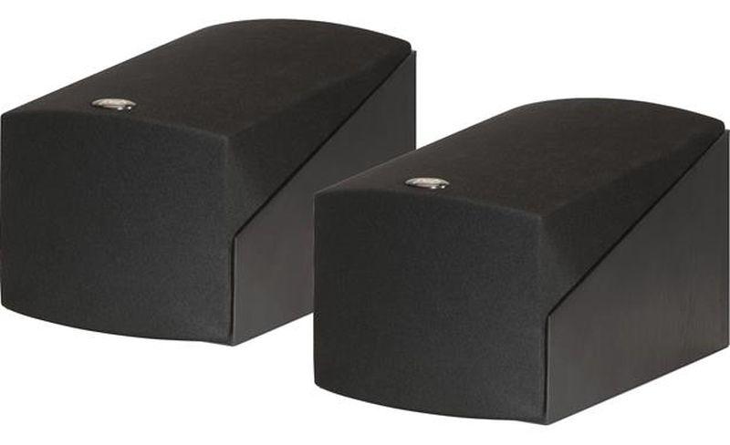 PSB Imagine XA Dolby Atmos