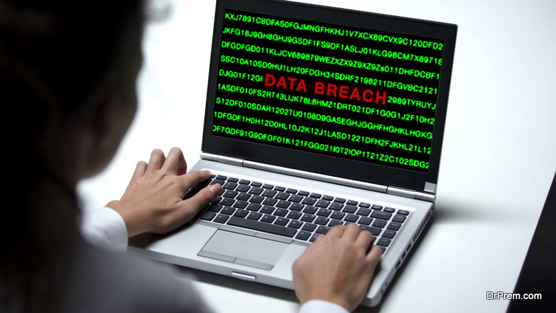 Protect-Your-Company-Against-Data-Breaches