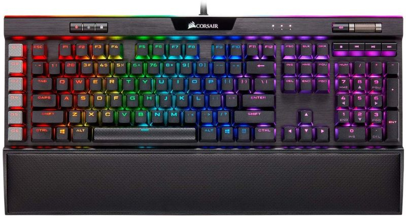 Corsair-K95-RGB-Platinum-XT-Gaming-Keyboard.