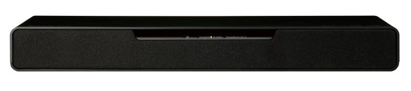 Panasonic SC-HB01 Gaming soundbar